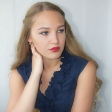 Татьяна Викленко's picture