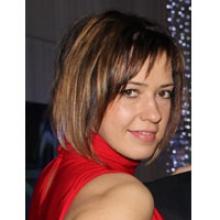 Наталья Витренко's picture