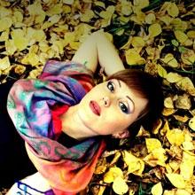 Елена И.'s picture